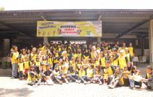 Gallery The Gathering 4 family_day_2014